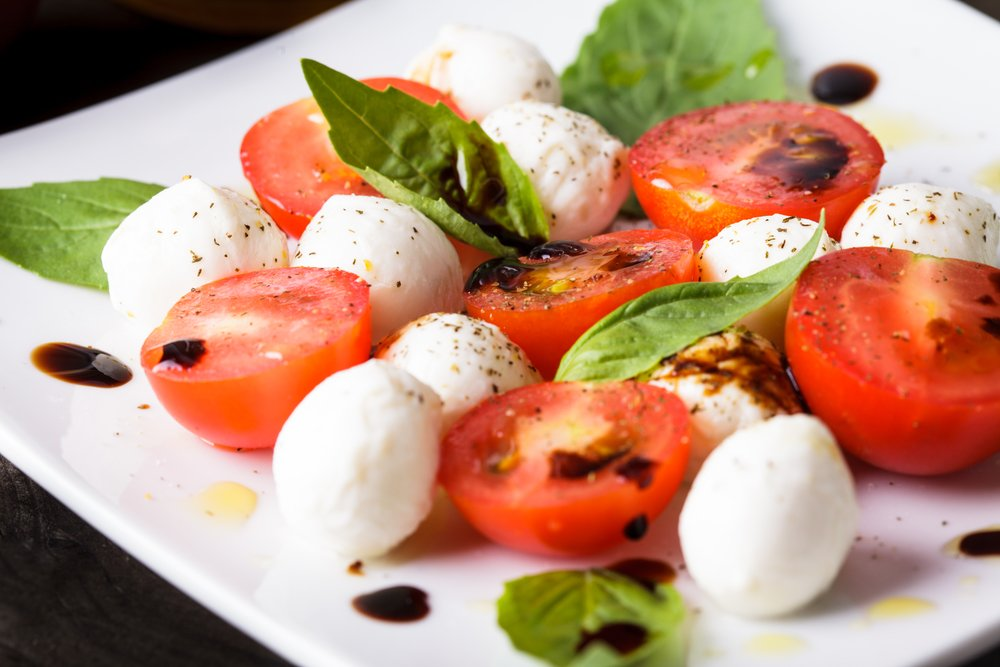 Enjoy Delicious Mediterranean Cuisine Around Dobbs Ferry